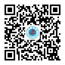 http://jyzd.jnmc.edu.cn/_upload/article/images/fc/03/aab990aa4714b3856a20738e2bc9/500ffd81-a2cb-4541-b578-b04a8a1a9a30.jpg